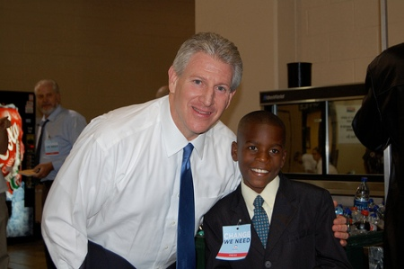 ten-year-old-boy-cred-obama